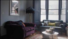 Emilie Fournet Interiors - Mid Century Glamour with a Modern Quirk Emilie Fournet Interiors Emilie Fournet Interiors – Mid Century Glamour with a Modern Quirk Emilie Fournet Interiors Mid Century Glamour with a Modern Quirk 6 233x133