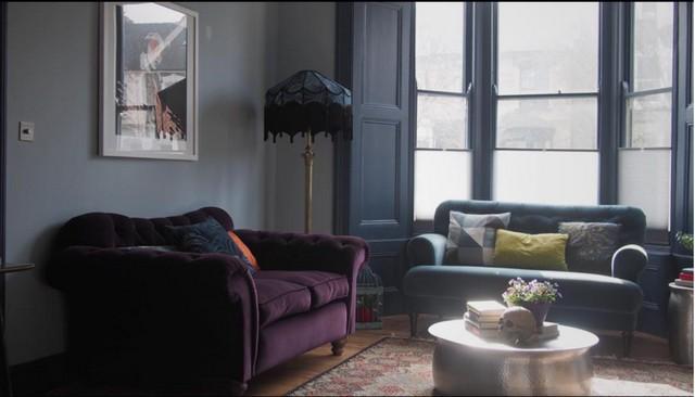 Emilie Fournet Interiors - Mid Century Glamour with a Modern Quirk Emilie Fournet Interiors Emilie Fournet Interiors – Mid Century Glamour with a Modern Quirk Emilie Fournet Interiors Mid Century Glamour with a Modern Quirk 6