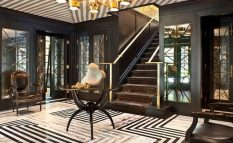Meet the World's Top 10 Interior Designers world's top 10 interior designers Meet the World's Top 10 Interior Designers Meet the Worlds Top 10 Interior Designers 6 233x143