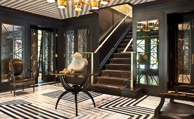 Meet the World's Top 10 Interior Designers world's top 10 interior designers Meet the World's Top 10 Interior Designers Meet the Worlds Top 10 Interior Designers 6