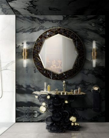 5 Amazing Luxury Wall Mirrors Perfect for Your Bathroom Decor luxury wall mirrors 5 Amazing Luxury Wall Mirrors Perfect for Your Bathroom Decor 5 Amazing Luxury Wall Mirrors Perfect for Your Bathroom Decor 5 358x450