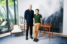 Best Interior Designers - 5 Designers Who Made Furniture Collections