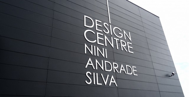Meet Nini Andrade Silva, One of Portugal's Best Interior Designers nini andrade silva Meet Nini Andrade Silva, One of Portugal's Best Interior Designers Meet Nini Andrade Silva One of Portugals Best Interior Designers 2