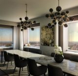 Take a Look at This Luxury Penthouse in New York by Matteo Nunziati luxury penthouse in new york Take a Look at This Luxury Penthouse in New York by Matteo Nunziati Take a Look at This Luxury Penthouse in New York by Matteo Nunziati 3 159x155
