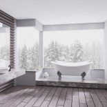 ish 2019 The 7 Best Bathrooms Designs from ISH 2019 The 7 Bathrooms Designs from ISH 2019 1 1 155x155