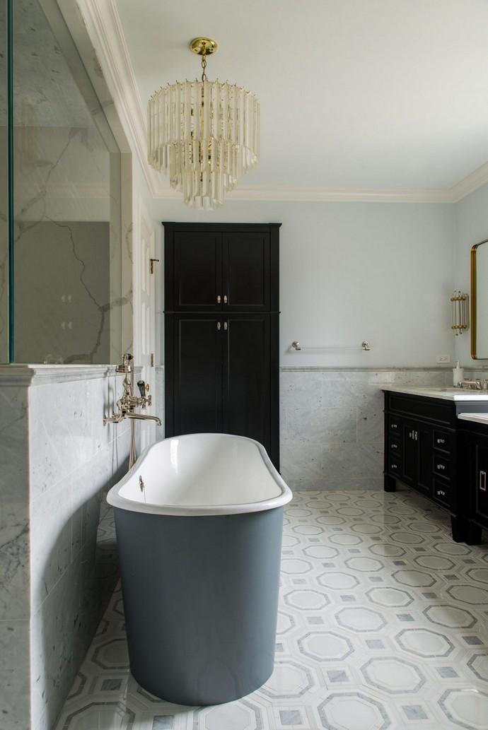10 Incredible Bathroom Design Ideas by Skin Design  10 Incredible Bathroom Design Ideas by Skin Design 10 Incredible Bathroom Design Ideas by Skin Design 8