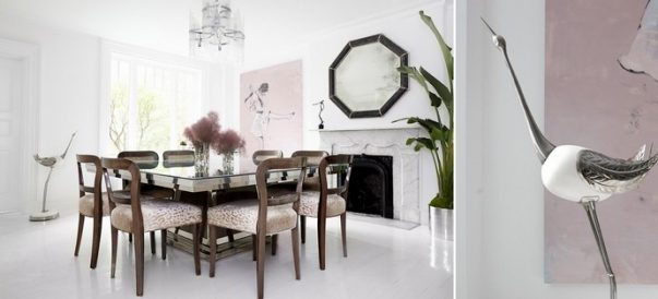 Carlyle Designs Is one of the Best Design Studios in NYC