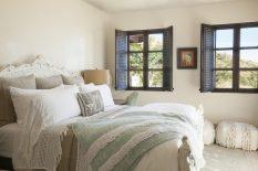 Denton House is one of America's Best Interior Design Firms Denton House is one of Americas Best Interior Design Firms 5 233x155