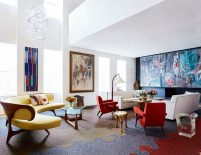 Amy Lau Design Is one of New York's Finest Design Studios Amy Lau Design Is one of New Yorks Finest Design Studios 5 201x155
