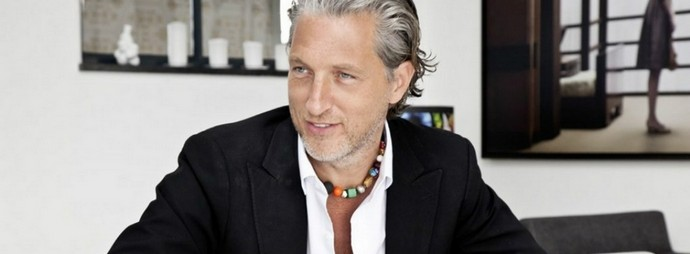 An Interview with Marcel Wanders, a Titan in the World of Design An Interview with Marcel Wanders a Titan in the World of Design 4