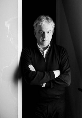 Marco Piva, One of the Most Inspiring Italian Architects in the Game marco piva Marco Piva, One of the Most Inspiring Italian Architects in the Game Marco Piva One of the Most Inspiring Italian Architects in the Game 1 312x450