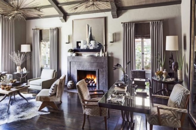 Best Interior Designers in L.A. - Jeff Andrews best interior designers in l.a. Best Interior Designers in L.A. – Jeff Andrews Best Interior Designers in L