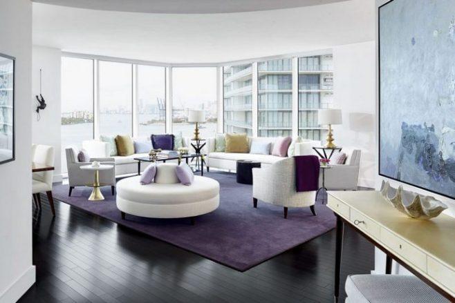 best interior designers in miami Best Interior Designers in Miami – Meet Brown Davis Best Interior Designers in Miami Meet Brown Davis 5 658x439