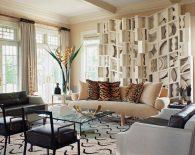 Best Interior Designers – Meet Richard Mishaan Best Interior Designers Meet Richard Mishaan 12 195x155