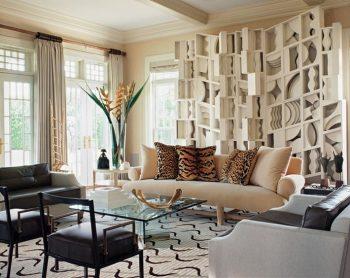 Best Interior Designers – Meet Richard Mishaan Best Interior Designers Meet Richard Mishaan 12 350x278