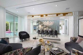 Best Interior Designers in America – DKOR Interiors Best Interior Designers in America DKOR Interiors 5 350x233