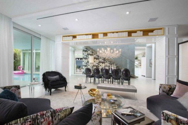 Best Interior Designers in America – DKOR Interiors Best Interior Designers in America DKOR Interiors 5 658x439