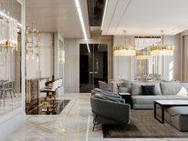 best interior designers in russia Best Interior Designers in Russia – Dom-A Casa Ricca Best Interior Designers in Russia Dom A Casa Ricca 6 206x155