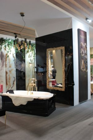 cersaie 2019 Cersaie 2019 – The top 10 Exhibitors at This Year's Event Cersaie 2019 The top 10 Exhibitors at This Years Event 2 300x450
