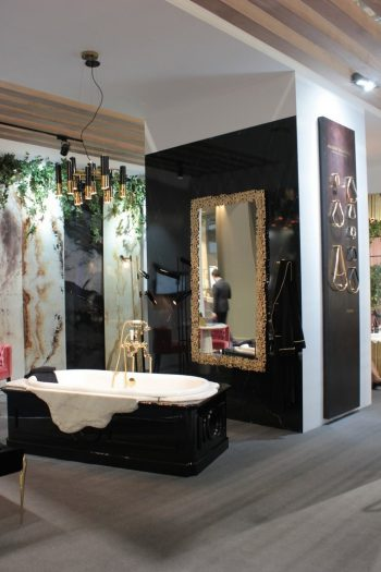 cersaie 2019 Cersaie 2019 – The top 10 Exhibitors at This Year's Event Cersaie 2019 The top 10 Exhibitors at This Years Event 2 350x525