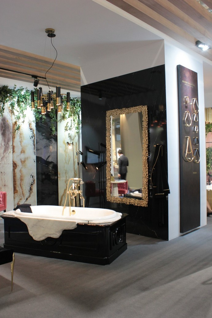 cersaie 2019 Cersaie 2019 – The top 10 Exhibitors at This Year's Event Cersaie 2019 The top 10 Exhibitors at This Years Event 2