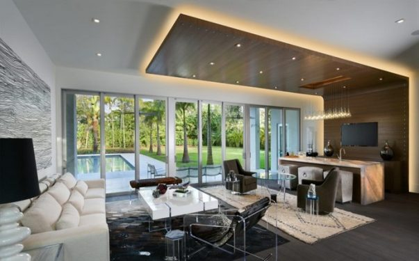 Best Interior Designers in Miami – Bea Pila Katharine Pooleys Unique Eclectic Style i5 1 603x375