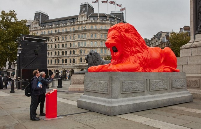 london design festival 2019 London Design Festival 2019 – Here's What to Expect London Design Festival 2019 Heres What to Expect 5