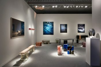 Salon Art+Design 2019 - The Exhibitors You Don't Want to Miss  Salon Art+Design 2019 – The Exhibitors You Don't Want to Miss Salon ArtDesign 2019 The Exhibitors You Dont Want to Miss 2 350x233