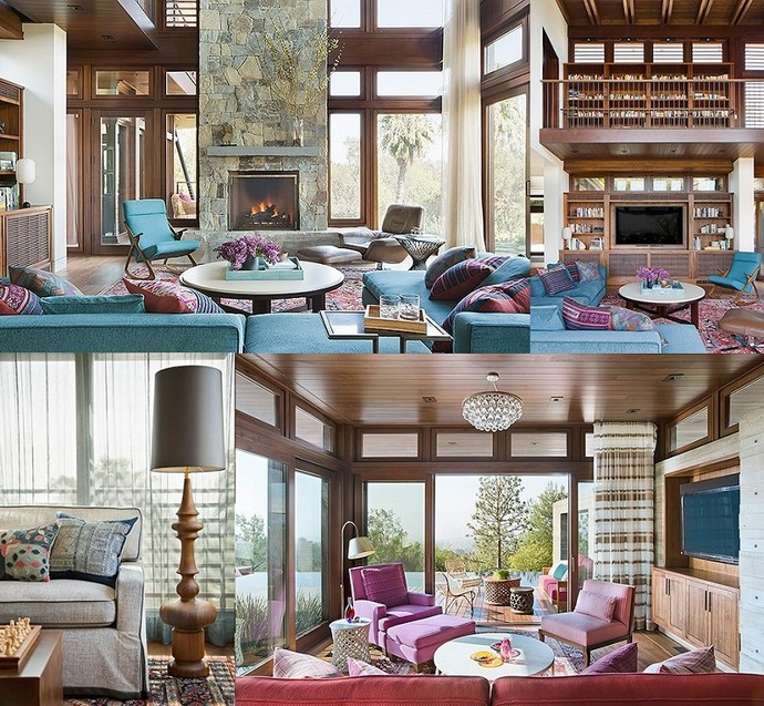 Best Interior Designers in the USA: Meet Tim Clarke Best Interior Designers in the USA Meet Tim Clarke 1