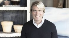 Best Interior Designers in the USA: Meet Tim Clarke Best Interior Designers in the USA Meet Tim Clarke 2 233x131