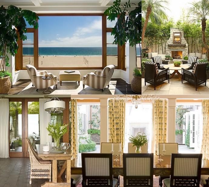 Best Interior Designers in the USA: Meet Tim Clarke Best Interior Designers in the USA Meet Tim Clarke 6