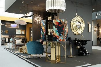 Decorex 2019 – The Best Exhibitors at This Year's Event Decorex 2019 The Best Exhibitors at This Years Event 6 1 350x233