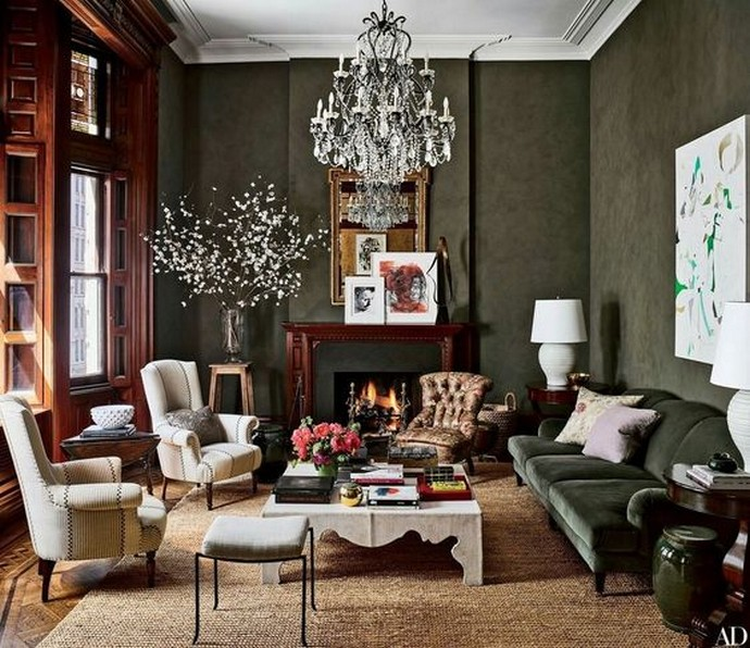 Fall Trends 2019 – Chandeliers You Must Have Fall Trends Chandeliers You Must Have 8