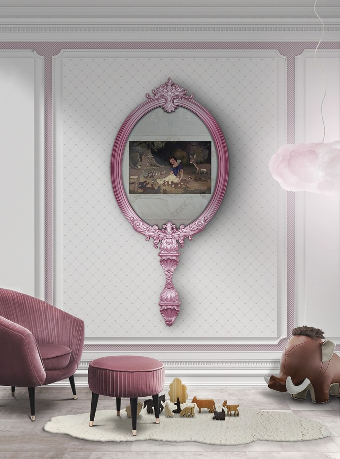 Interior Design Inspirations – The Perfect Decor For Your Bedroom Interior Design Inspirations The Perfect Decor For Your Bedroom 10 1