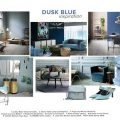 Interior Design Trends 2020 – Bring Dusk Blue to Your Bedroom Interior Design Trends 2020 Bring Dusk Blue to Your Bedroom 5 120x120