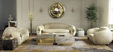 Living Room Decor Ideas – The Luxury Couches You Need Living Room Decor Ideas The Luxury Couches You Need 1 233x107