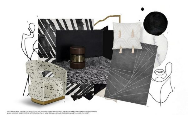 Minimal Design is the New Luxury Trend for 2020 Minimal Design is the New Luxury Trend for 2020 1 603x377