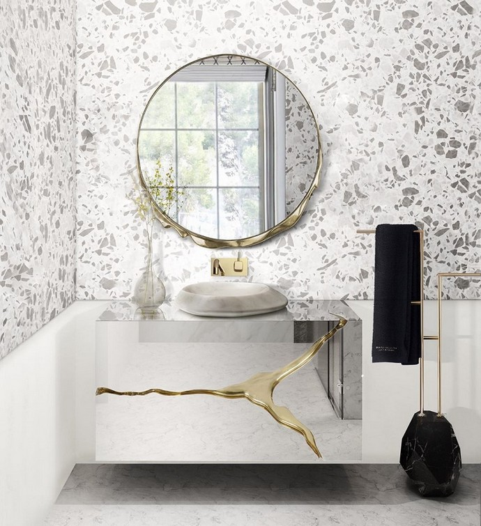 Minimal Design is the New Luxury Trend for 2020 Minimal Design is the New Luxury Trend for 2020 11