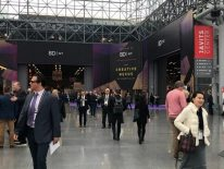 BDNY 2019 – Interior Design Trends Spotted on BDNY 2019 Interior Design Trends Spotted on Scene 3 206x155