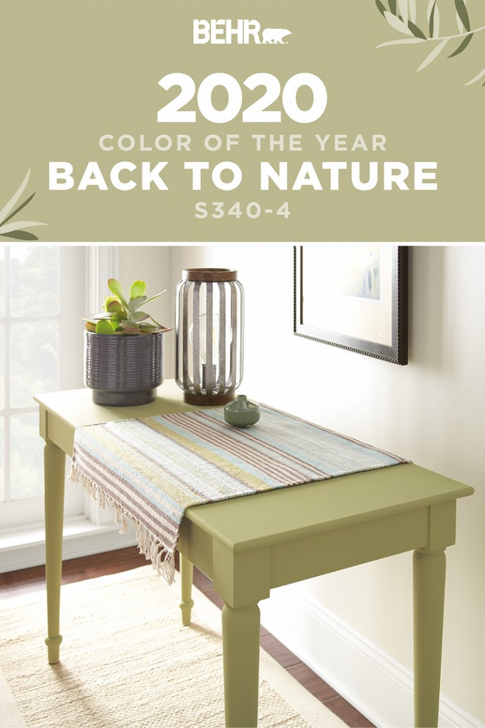 bedroom decor trends 2020 Bedroom Decor Trends 2020 – Nature-Inspired Colours to Cosy Up Bedroom Decor Trends 2020 Nature Inspired Colours to Cosy Up 5