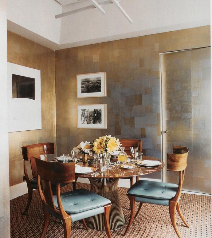best interior designers in the usa Best Interior Designers in the USA – Jeffery Bilhuber Best Interior Designers in the USA Jeffery Bilhuber 4