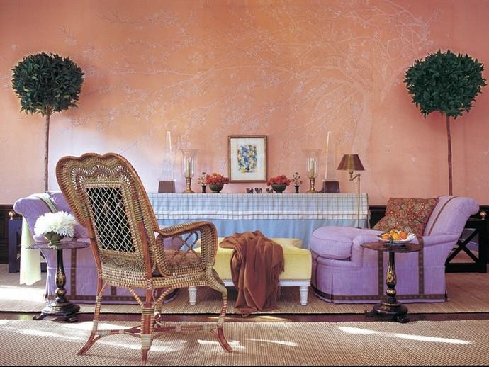 best interior designers in the usa Best Interior Designers in the USA – Jeffery Bilhuber Best Interior Designers in the USA Jeffery Bilhuber 6