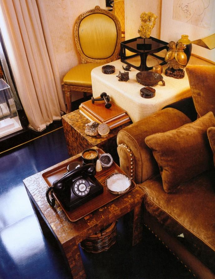 best interior designers in the usa Best Interior Designers in the USA – Jeffery Bilhuber Best Interior Designers in the USA Jeffery Bilhuber 8