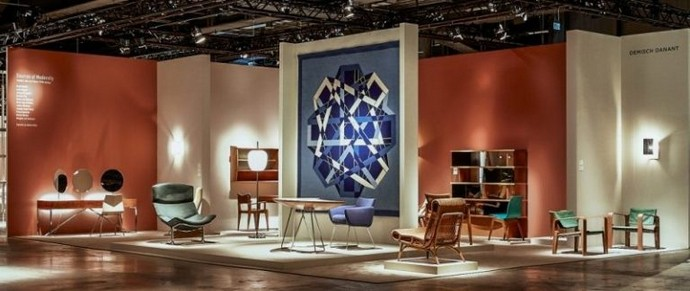 design miami 2019 Design Miami 2019 – What to Expect from This Year's Event Design Miami 2019 What to Expect from This Years Event 3