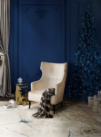 Holidays Decor 2019 – It's All about the Senses Holidays Decor 2019 Its All about the Senses 8 333x450