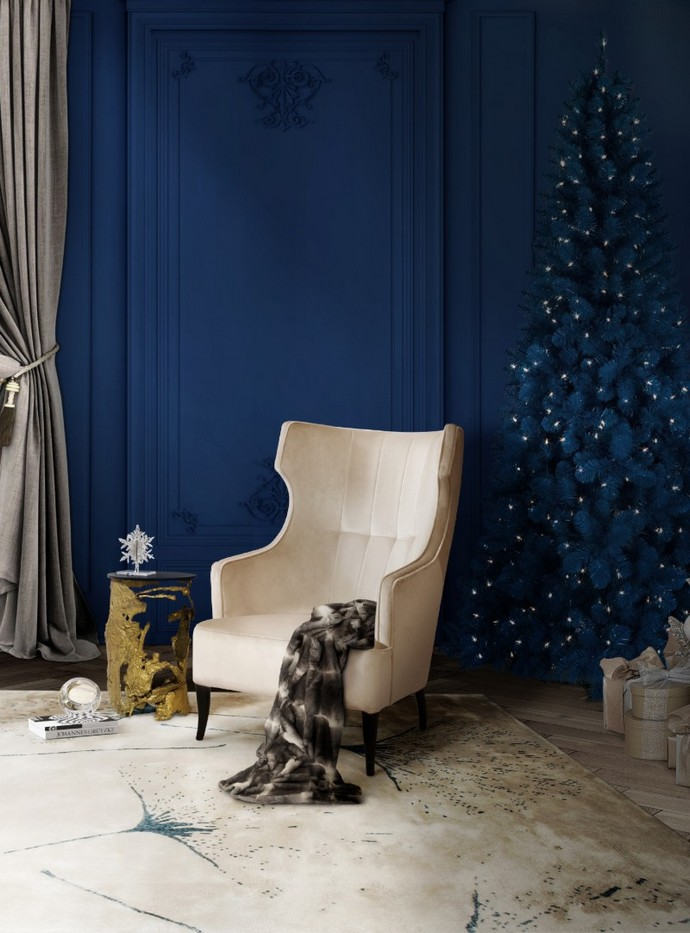 Holidays Decor 2019 – It's All about the Senses Holidays Decor 2019 Its All about the Senses 8
