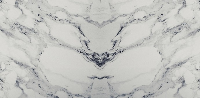 Home Decor Ideas – Marble For That Sophisticated Touch Home Decor Ideas Marble For That Sophisticated Touch 4