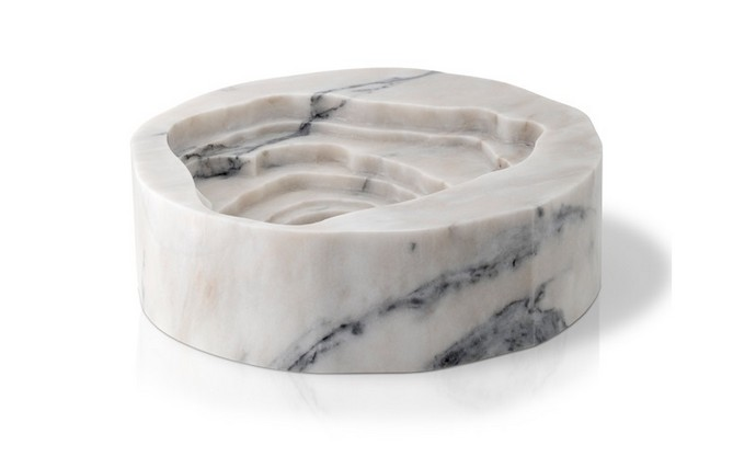 Home Decor Ideas – Marble For That Sophisticated Touch Home Decor Ideas Marble For That Sophisticated Touch 5