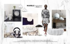 Home Decor Ideas – Marble For That Sophisticated Touch Home Decor Ideas Marble For That Sophisticated Touch 7 233x146