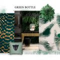 How to Bring Bottle Green to Your Home How to Bring Bottle Green to Your Home 1 120x120